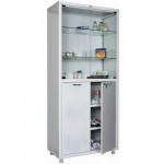 Шкафы медицинские MD (9)